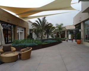 Landscape Installation & Maintenance