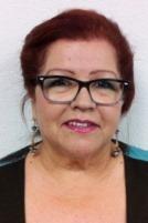 Profile Picture of Grace Loya, CFO for CentréScapes, Inc.