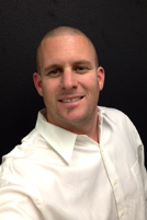 Profile Picture of Jason Marcus, Vice President of Operations for CentréScapes, Inc.
